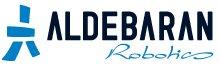 Aldebaran Robotics